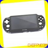 PSP Vita 1000 LCD with touch экран + тачскрин