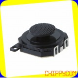 PSP1000 3D analog joystick механизм джойстика
