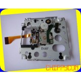 PSP1000 Lens KHM 420AAA + mech лазер + механизм