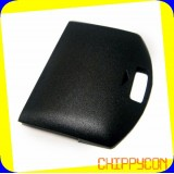 PSP1000 back battery cover крышка батареи