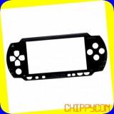 PSP1000 faceplate передняя панель