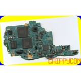 PSP1000 mainboard TA079 81 86 82 материнская плата