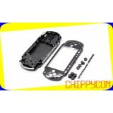 PSP1000 replacement case заменный корпус