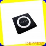 PSP1000 umd door крышка UMD