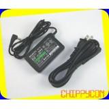 PSP2000 AC ADAPTER блок питания для PSP