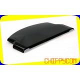 PSP2000 battery cover крышка батареи