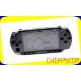 PSP2000 replacement case заменный корпус