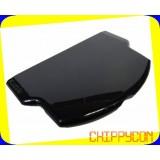 PSP3000 battery cover крышка батареи