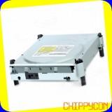 Benq VAD6038 Привод для XBOX360