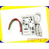 CK3i адаптер подключения привода XBOX360