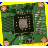 CPU X02046 Процессор XBOX360