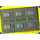 CPU X812480-003 Процессор XBOX360
