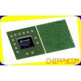 CPU X812480-004 Процессор XBOX360