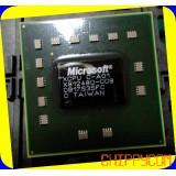 CPU X812480-007 Процессор XBOX360