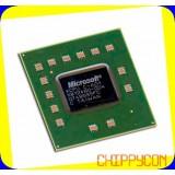 CPU X812480-008 Процессор XBOX360