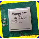 CPU X819195-002 Процессор XBOX360