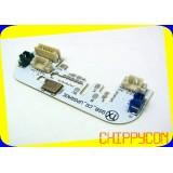 Corona QSB CR UPGRADE клипса для RGH