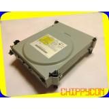 DG-16D2S DVD DRIVE Привод для XBOX360