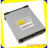 DG-16D4S DVD DRIVE fw0225  Привод для XBOX360 разлоченый