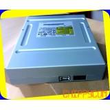 DG-16D4S DVD DRIVE fw9504 Привод для XBOX360
