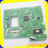 DG-16D4S mainboard fw0225 Плата привода разлоченая