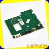 DG-16D4S mainboard fw9504 Плата привода