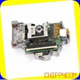 DT-0811 лазер для привода XBOX360
