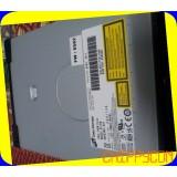 DVD DRIVE 0500A Привод для XBOX360