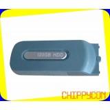 Fat HARD DRIVE HDD 120GB жесткий диск XBOX360