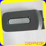Fat HARD DRIVE HDD 250GB жесткий диск XBOX360