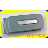 Fat HARD DRIVE HDD 320GB жесткий диск XBOX360
