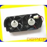Fat Internal Cooling Fan вентилятор XBOX360