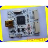 J-R PROGRAMER программатор XBOX360