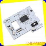 LTU2 PCB LITE-ON Плата привода LTU