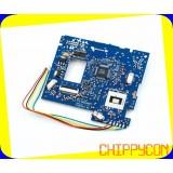 Matrix Freedom 1175 PCB Плата привода LTU