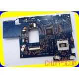 Matrix Freedom PCB Lite MX007 Плата привода LTU копия