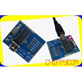 Новый NAND-программатор для приставок XBOX360