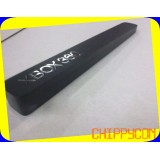 Slim DVD drive Door Bar панелька лотка привода XBOX360
