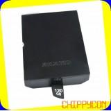 Slim HARD DRIVE HDD 120GB жесткий диск XBOX360