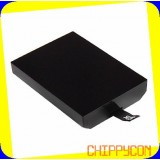 Slim HARD DRIVE HDD 20GB жесткий диск XBOX360