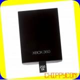 Slim HARD DRIVE HDD 250GB жесткий диск XBOX360