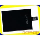 Slim HARD DRIVE HDD 320GB жесткий диск XBOX360