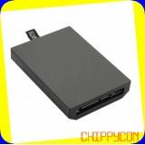 Slim HARD DRIVE HDD 60GB жесткий диск XBOX360