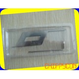 Slim Open Tool with Blister Package набор для открывания XBOX360