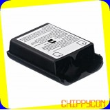 Controller battery case Крышка батарей джойстика XBOX360