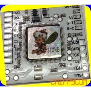Новейший Glitch-чип для Xbox360 - Stone